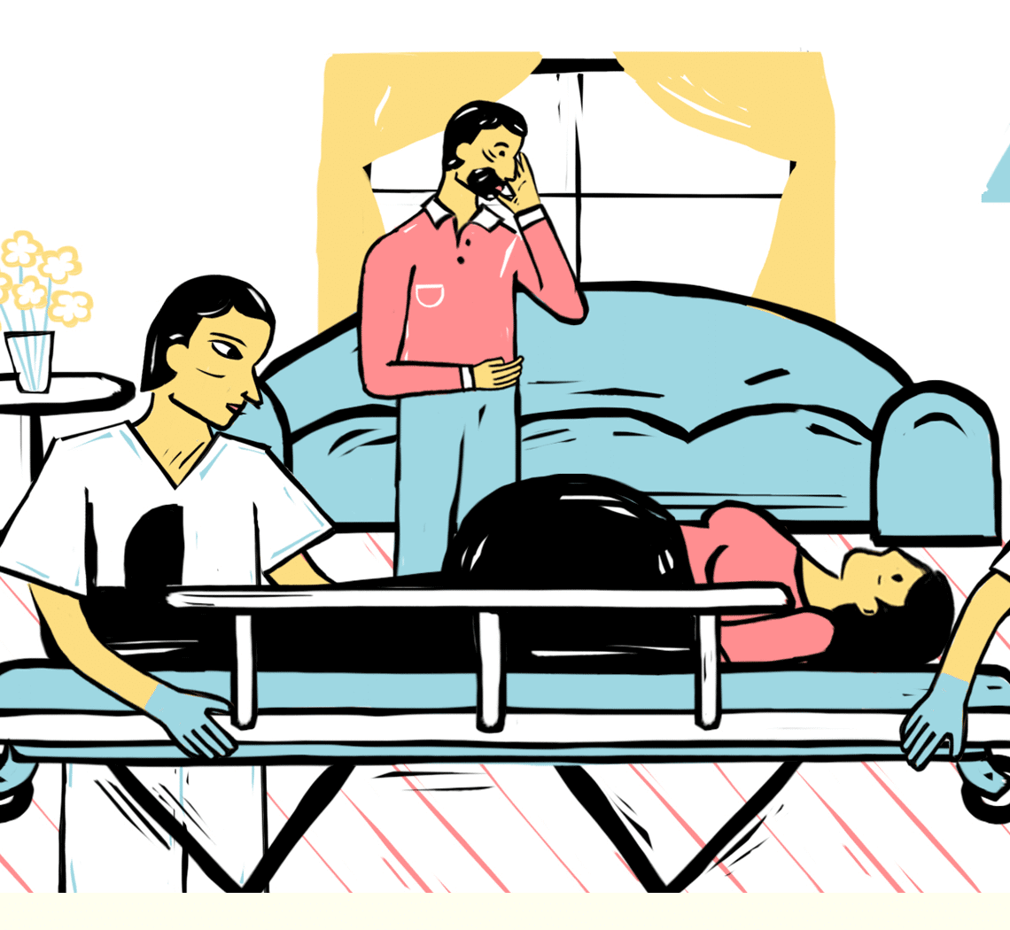 virtualny-pacient